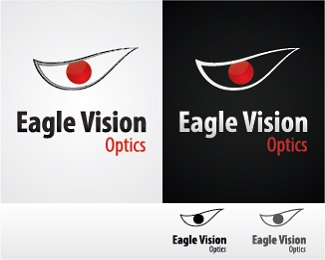 Eagle Vision Optics