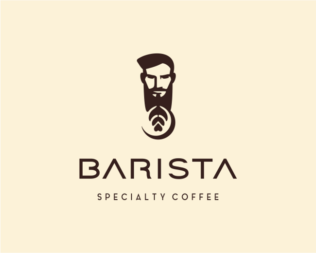 Barista Specialty Coffee