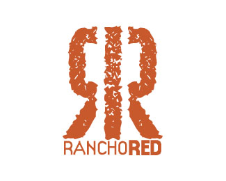 Rancho Red
