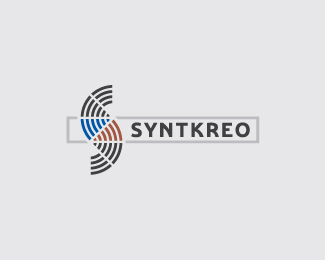 syntkreo [light]