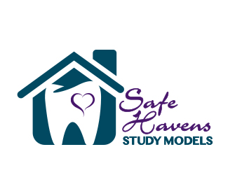 Safe Havens Study Models