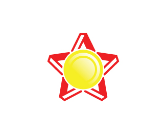 Star Gold Medal