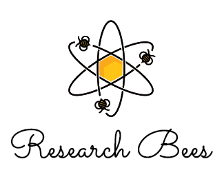 Research Bees