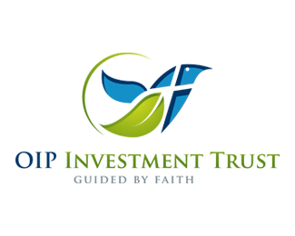 OIP Investment Trust