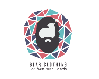 Bear Clothing