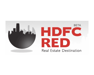 HDFC RED - Real Estate Destination