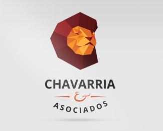 Chavarria & Asoc.