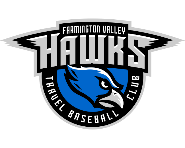 Farmington Valley Hawks Travel Baseball