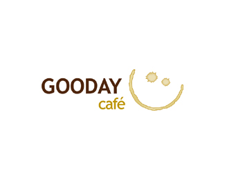 Gooday cafe