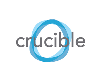 Crucible International