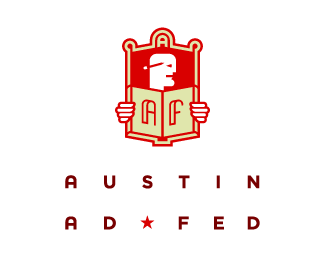 Austin Advertising Federation