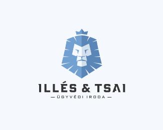 Illés & Tsai