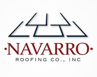 ... Navarro Roofing ...