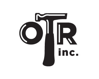 OTR - Ottawa Total Renovations
