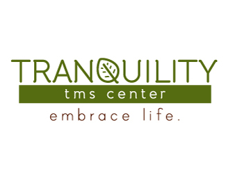 Tranquility TMS Center
