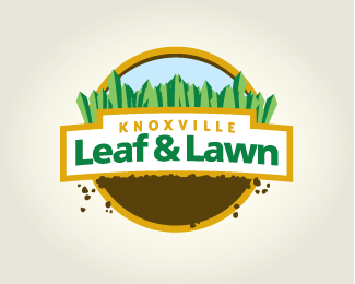Knoxville Leaf & Lawn