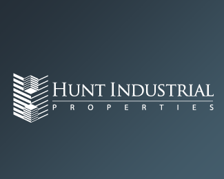 Hunt Industries