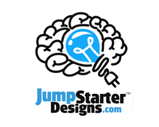 JumpStarter Designs
