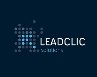 Leadclic