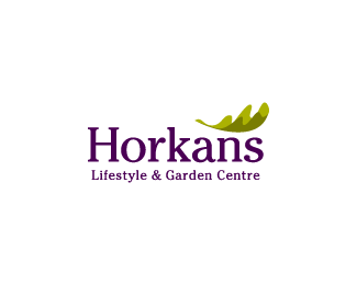Horkans logo final