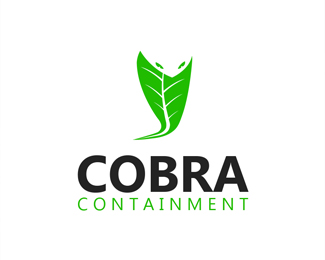 Cobra Containment
