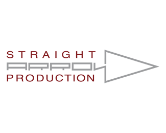 Straight Arrow Production