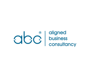 ABC (Aligned Business Consultancy)
