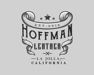 Hoffman Leather
