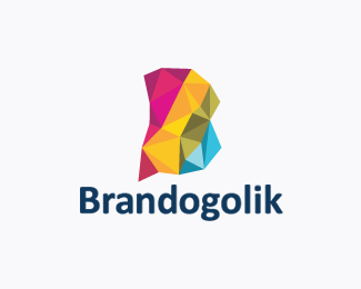 Brandogolik - base
