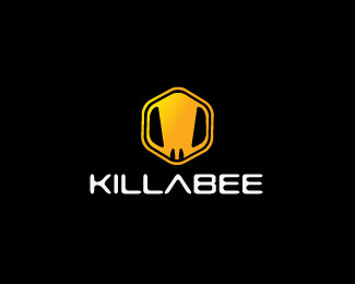 Killabee