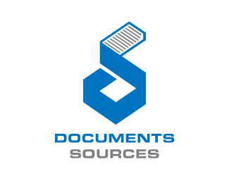 documents Sources