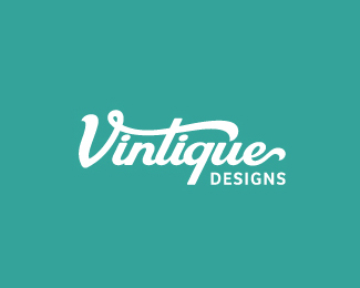 Vintique Designs