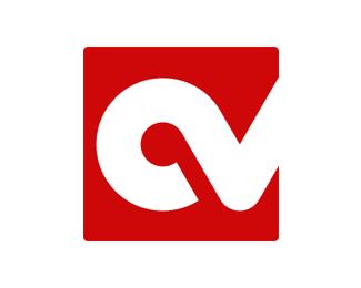 logopond logo brand identity inspiration cv that sells identity inspiration cv that sells