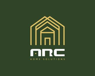 ARC home solutions