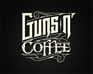 Guns n' Coffee