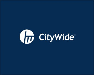 CityWideRealty