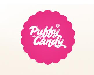 logomarca para doces