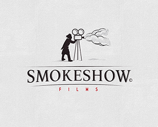 Smokeshow Films