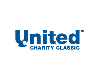 United Supermarkets (TM) Charity Classic Golf Tour