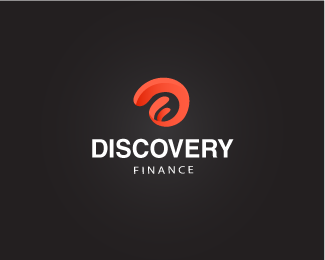 Dyscovery Finance