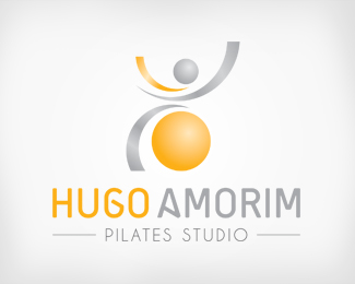 Hugo Amorim Pilates Studio