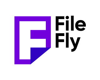 File Fly