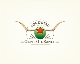 Lone Star Olive Oil Ranch