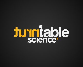 Turntable Science