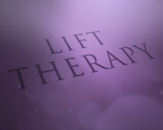 LIFT THERAPY