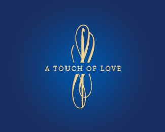 A Touch of Love Crochet