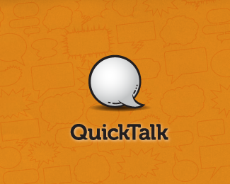 QuickTalk