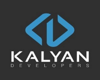 Kalyan Developers