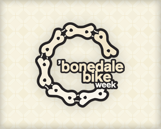 Bonedale Bike Week Color v2.3