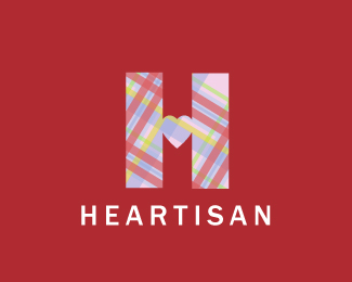 Heartisan